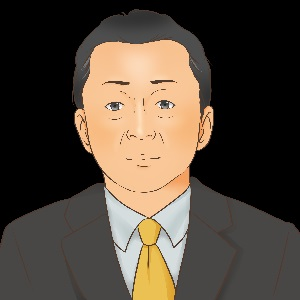 クラシード仙台